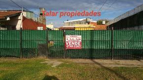 Venta de casa zona Ricardo Rojas