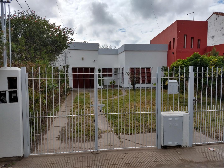 Casa en Alquiler en La Plata - 5 ambientes