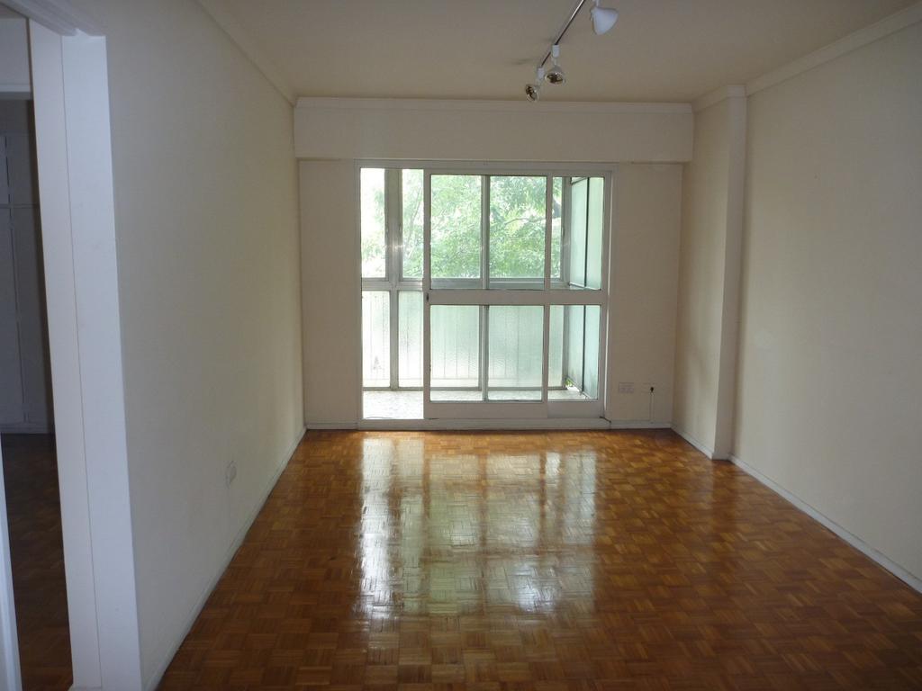 Venta de departamento de 3 ambientes - DUEÑO DIRECTO - Arribeños 2215 2 piso - BELGRANO. 61 mts