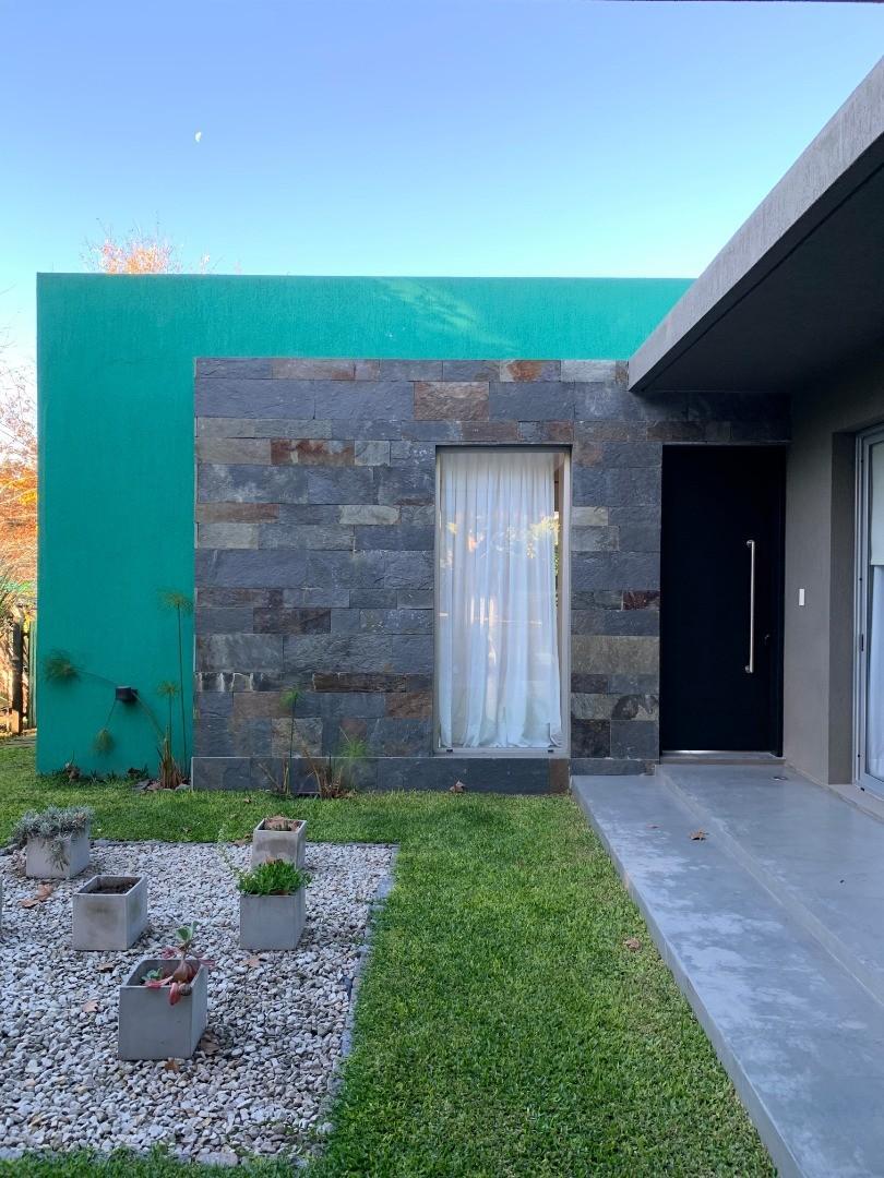 Casa en Venta en Sausalito - 4 ambientes