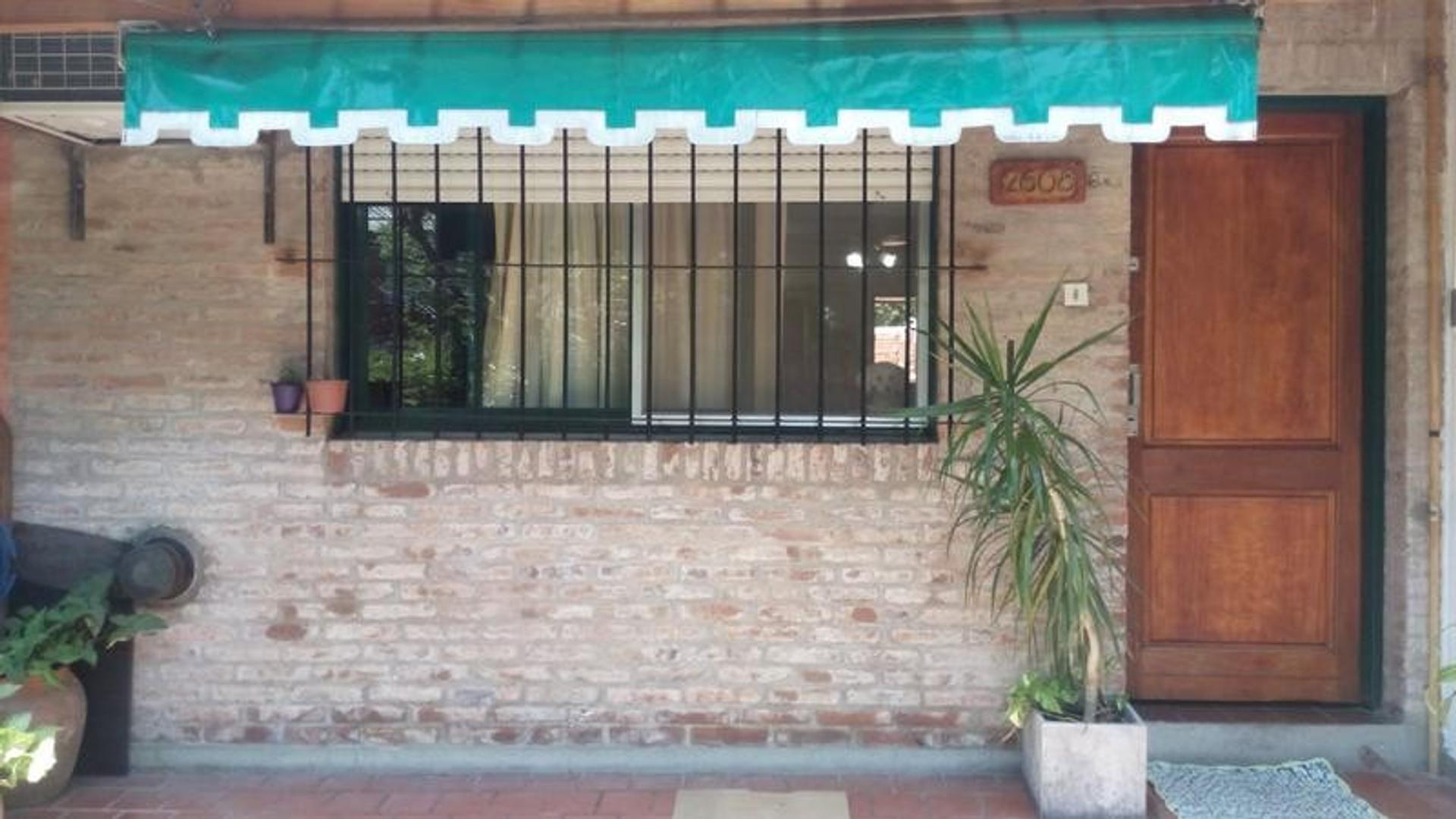 Casa en Venta  - Beccar
