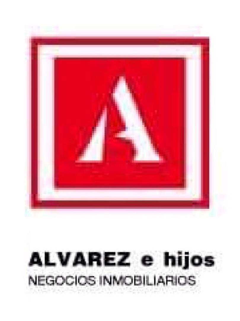 Fondo Comercio en Venta en Villa De Mayo