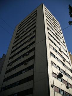 Departamento de 2 ambientes en Venta - San Telmo