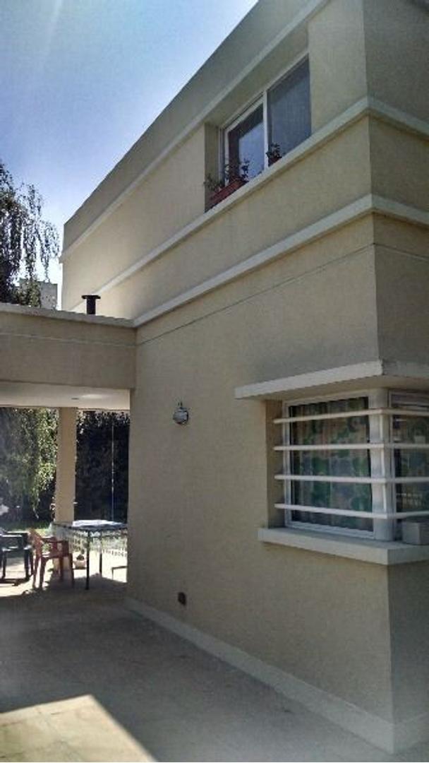 Venta de casa Minimalista en Villa Castells