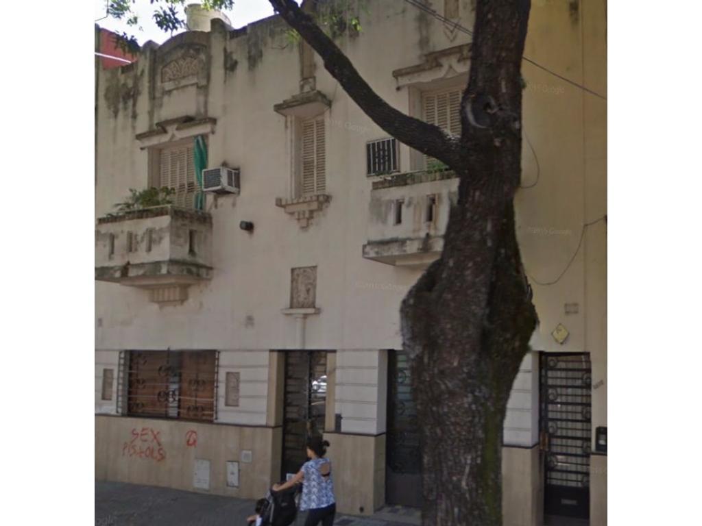 Casa España 1800 en Venta