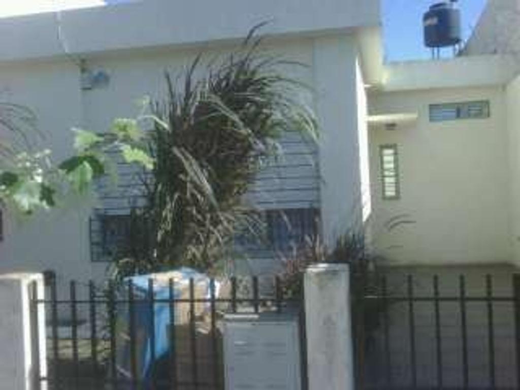 Casa en Venta de 3 ambientes en Santa Fe, Pdo. de Rosario, Villa Gobernador Galvez