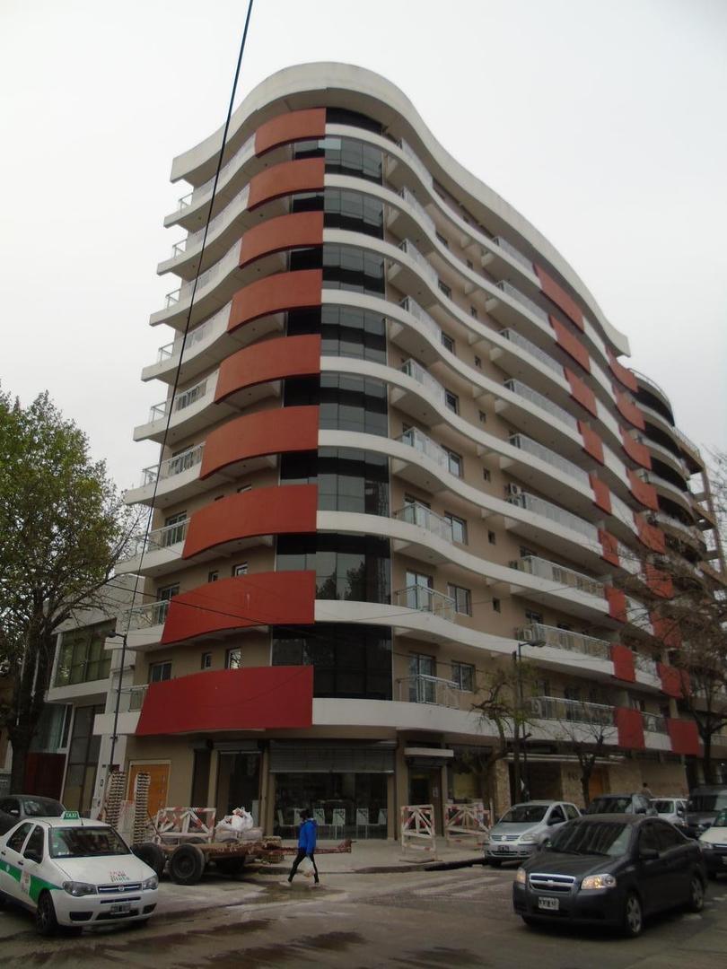 Departamento en venta en La Plata Calle 59 esq 14 Dacal Bienes Raices