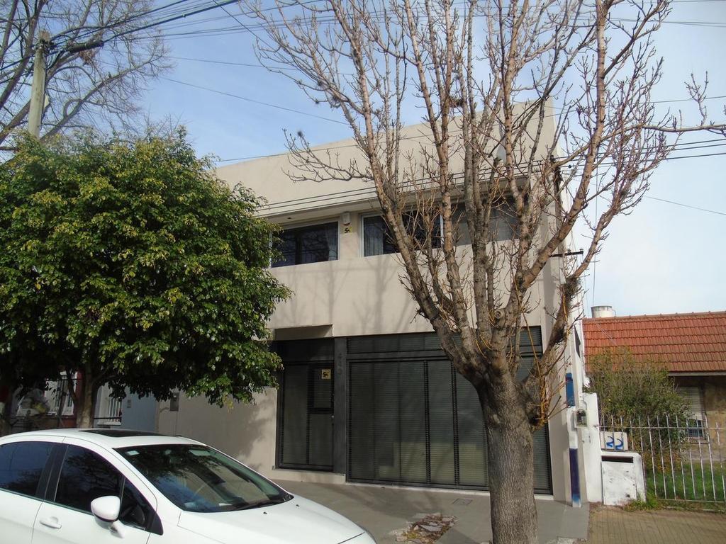 Casa en venta en La Plata Calle 28 E/ 40 y 41 Dacal Bienes Raices