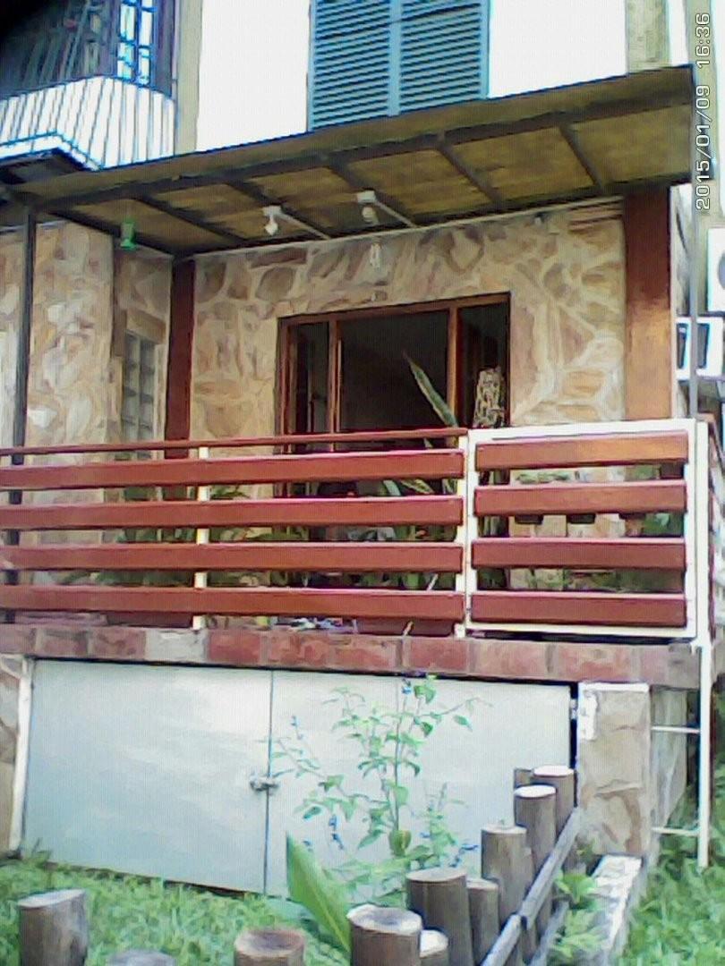 Complejo Malvinas - 2 Dormitorios