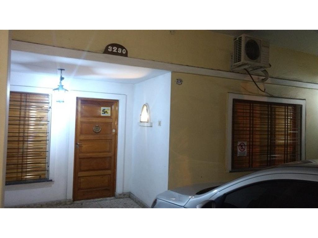 Oficina - Alquiler - Argentina, La Matanza - RIVERA INDARTE 3200