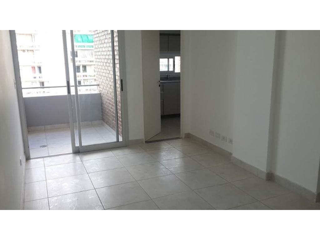 Departamento En Venta En Lima 742 General Paz Buscainmueble # Muebles Toscano Cordoba