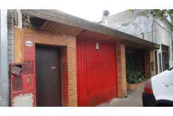 Casa - Alquiler - Argentina, Capital Federal - ALVAREZ JONTE  AL 1600