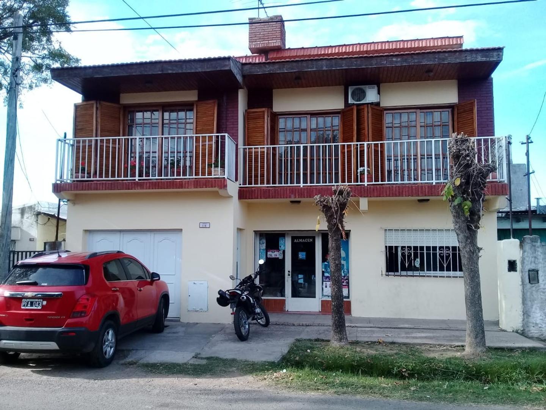 Casa en Venta en Lubo
