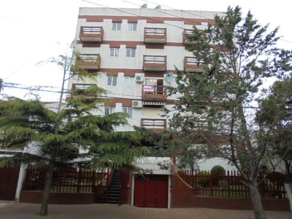 Departamento - Venta - Argentina, SAN BERNARDO - CATAMARCA 2667