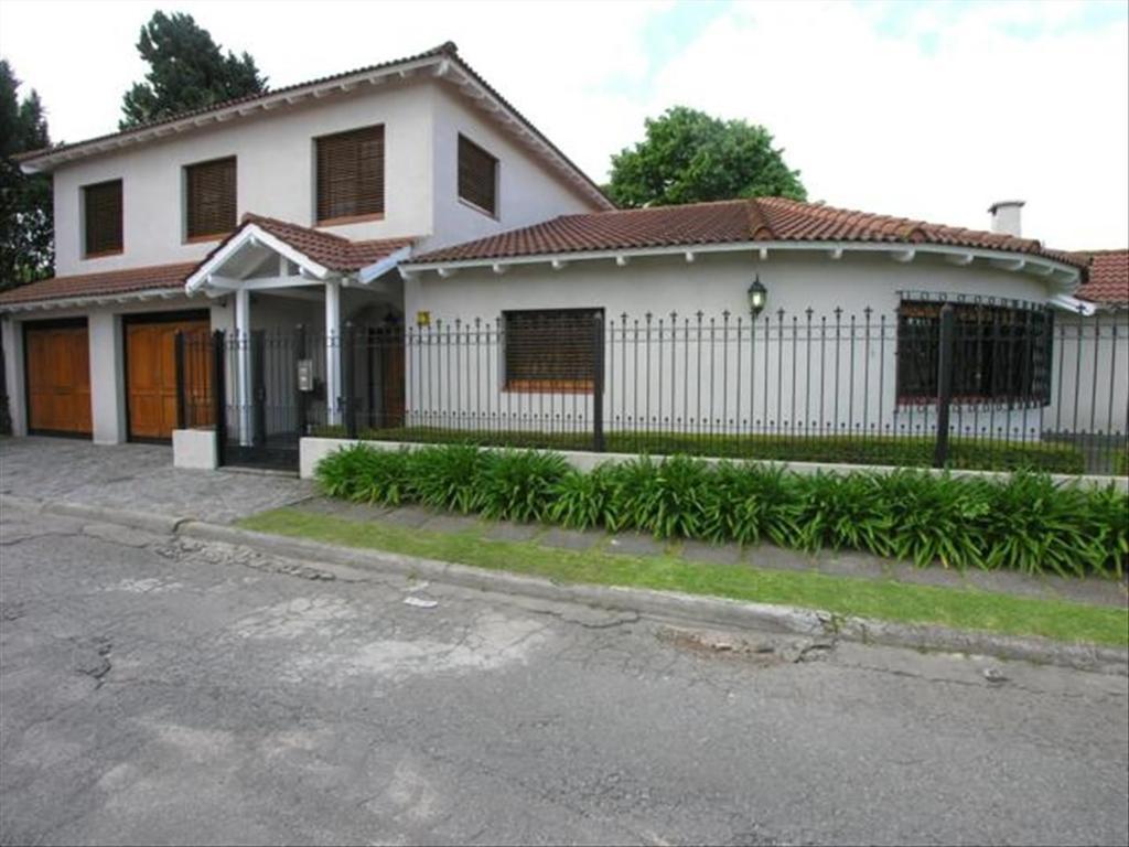 Casa en Venta 7