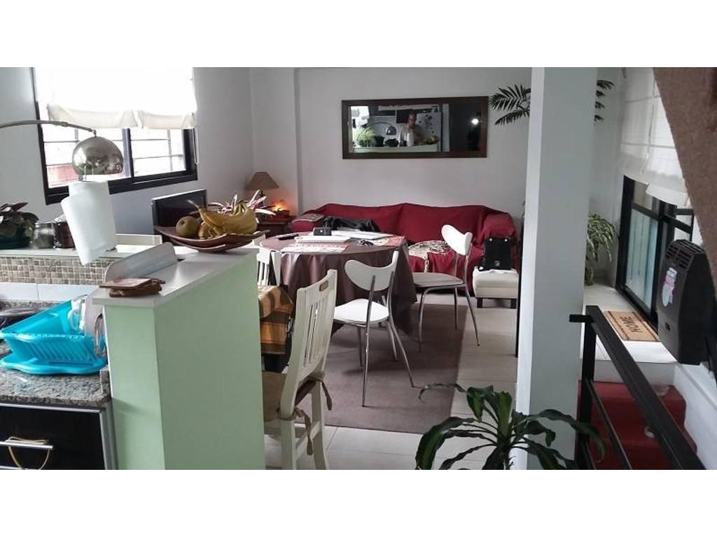 Venta Ph duplex Viel al 1100 3 ambientes Parque Chacabuco