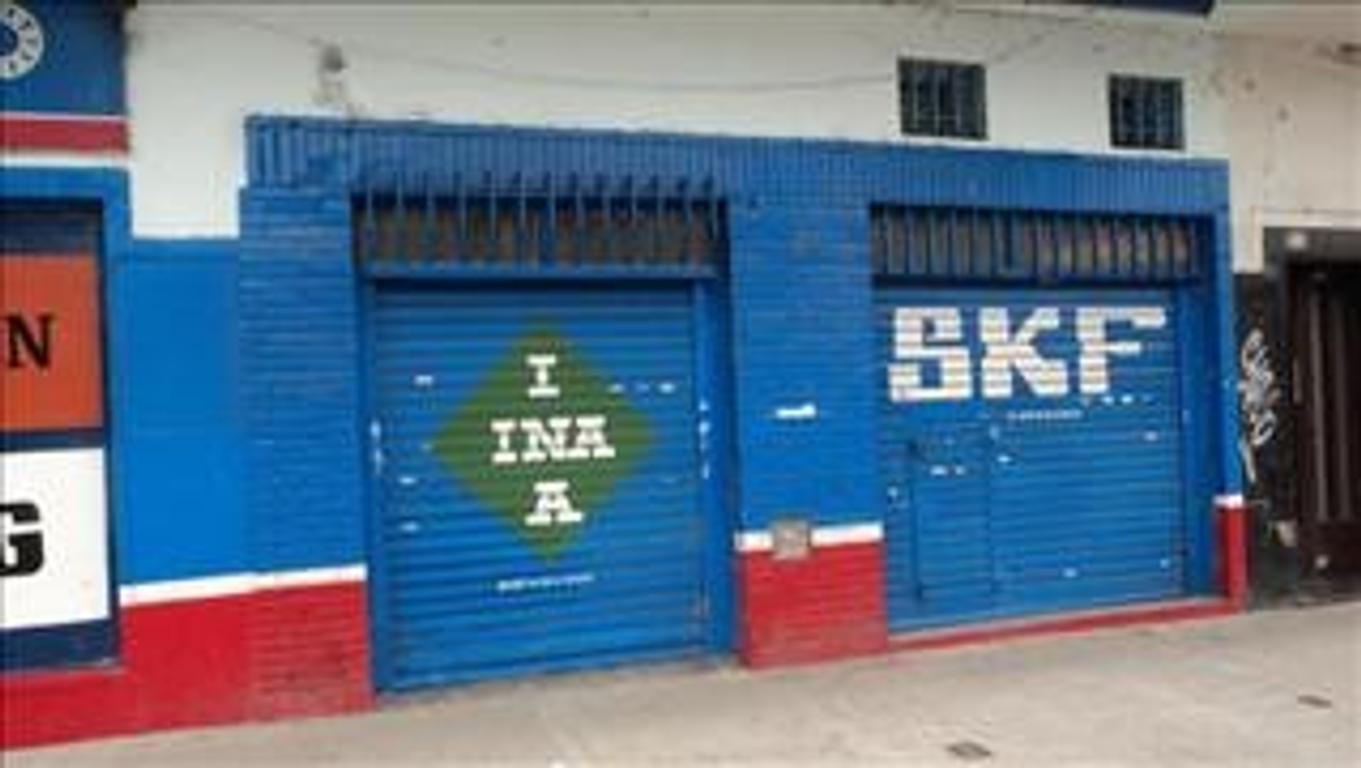 Local en Venta en Capital Federal, Mataderos