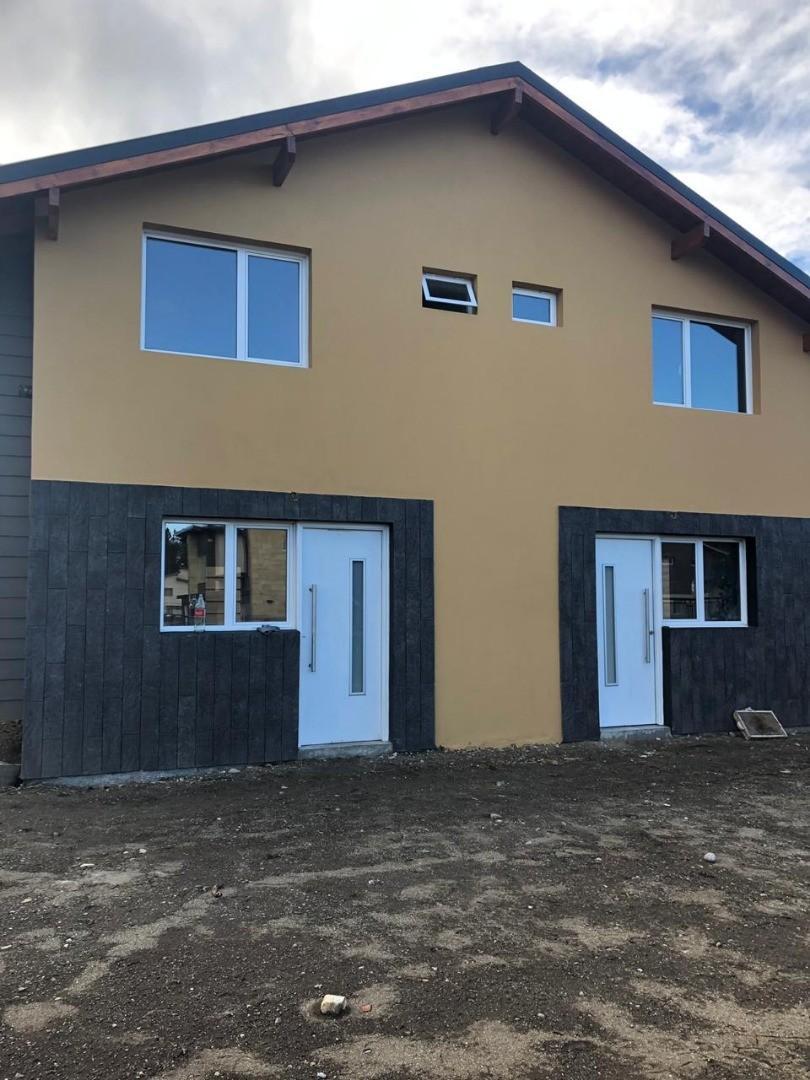 Casa en Venta en San Carlos De Bariloche - 3 ambientes
