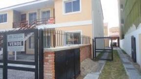 Alquilo Depto. 3 amb. con cochera, patio,  quincho y parrilla, - 200 mts del mar.- ALQSB-0151