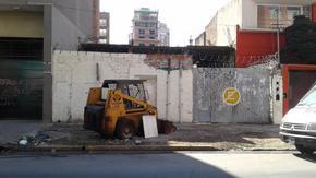 Lanús Oeste - Lote de 10 x 32 - Calle Piñeyro al 200