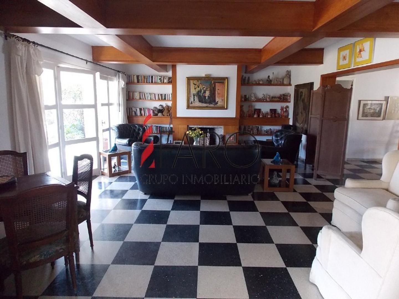 Casa en Mansa 4 dormitorios 3 baños - Foto 4