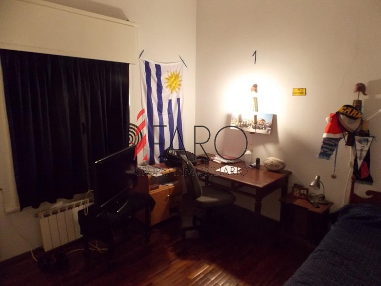 Casa en Venta de 400,0 m2