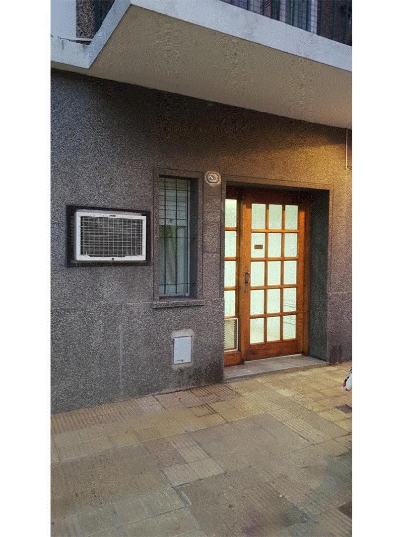 Departamento en Venta - 4 ambientes - USD 167.500