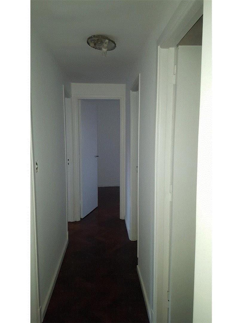 Departamento - 68 m² | 3 dormitorios | 56 años