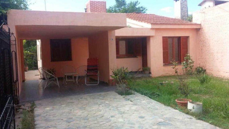 Casa en venta en Casa zona Centro San Marcos Sierras - San Marcos ...
