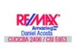 RE/MAX Amazing