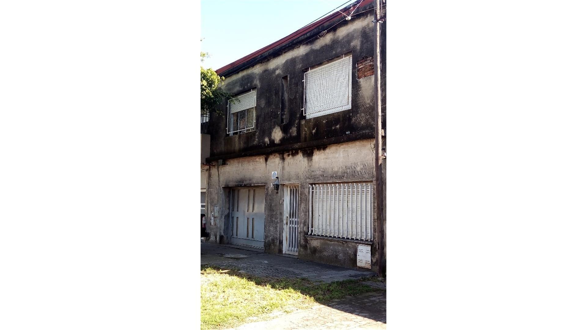 Casa en venta Rosario