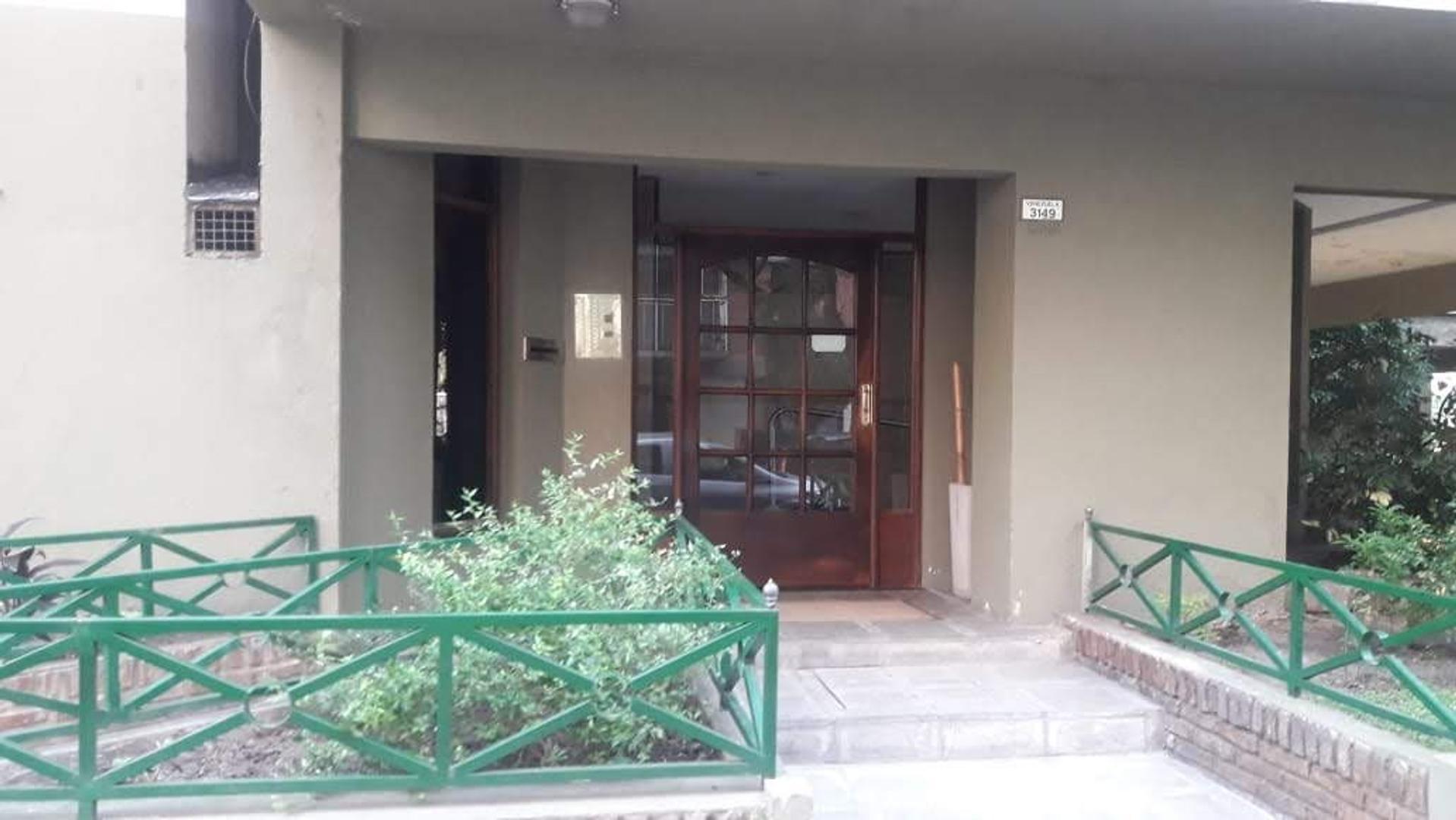 Departamento en Venta en Villa Martelli - 4 ambientes