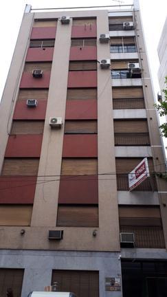 VENTA de CONSULTORIO  / OFICINA - Departamento 3 ambientes