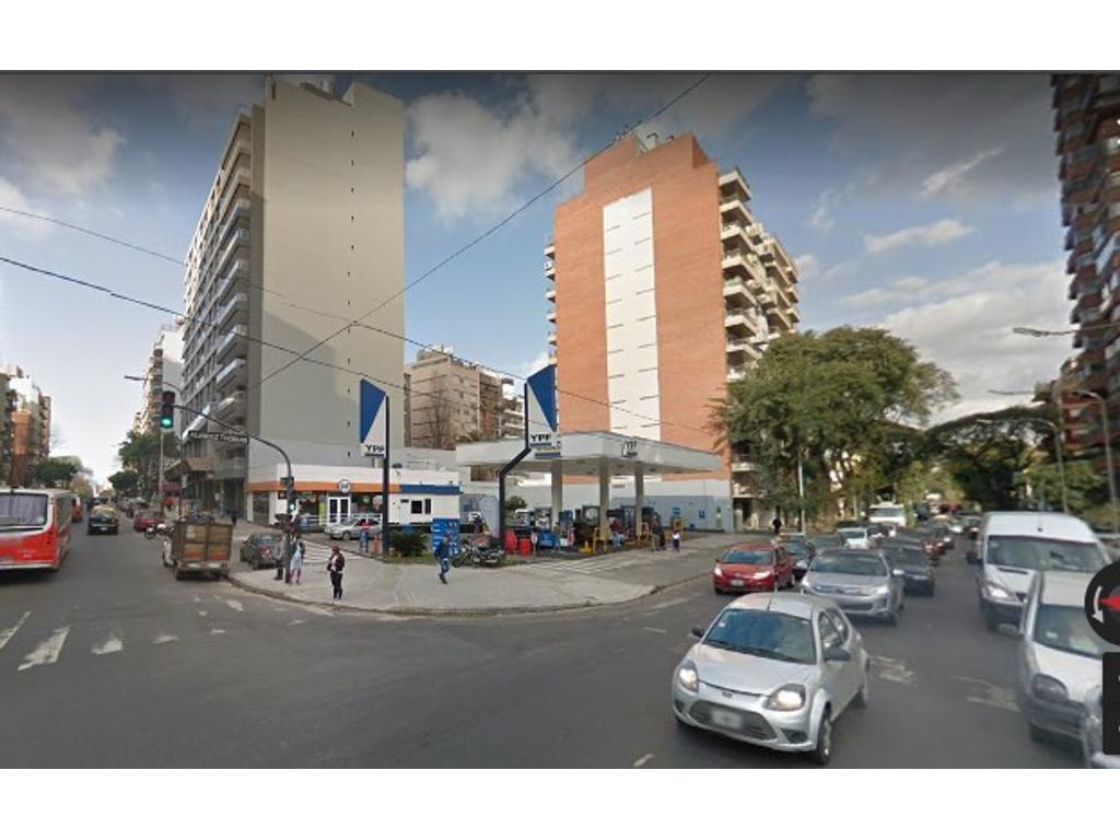 Terreno en venta, Villa Urquiza