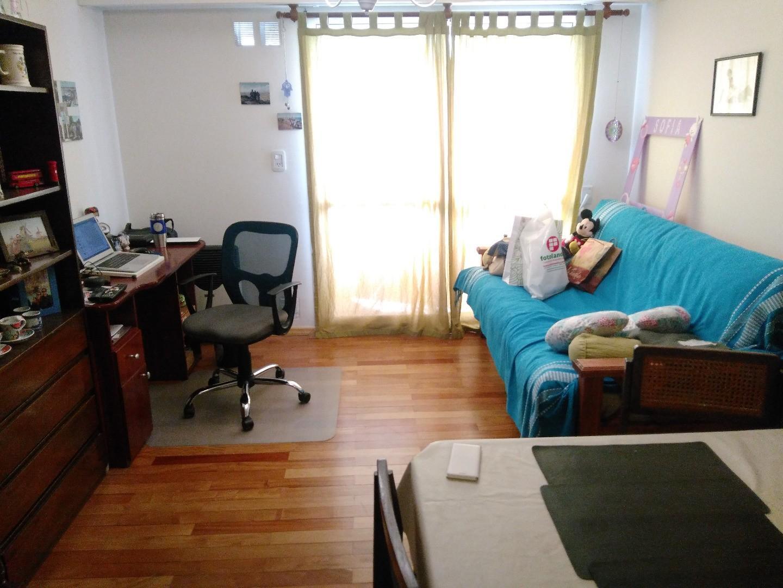 Dpto 1 Dormitorio Catamarca 1500