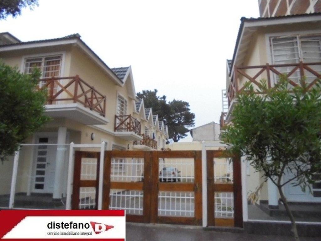Casa - Venta - Argentina, San Bernardo - MACHADO 173