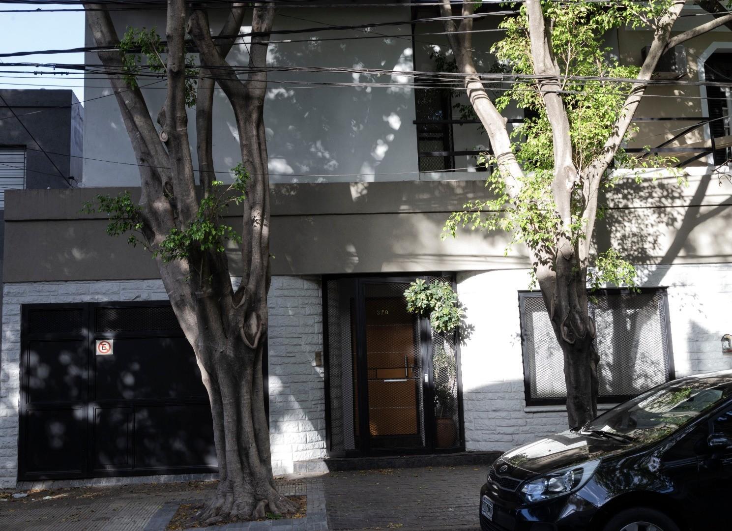 Casa en Venta en Vicente Lopez - 5 ambientes