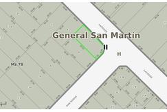 Dueño vende terreno 160m2