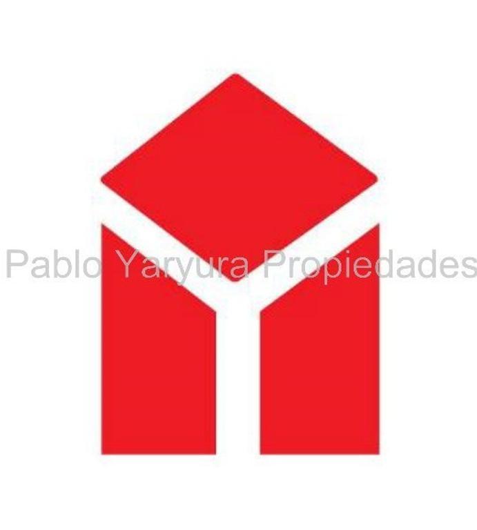 XINTEL(YAR-YAR-14018) Departamento Tipo Casa - Alquiler - Argentina, Tres de Febrero - MEDINA 2125
