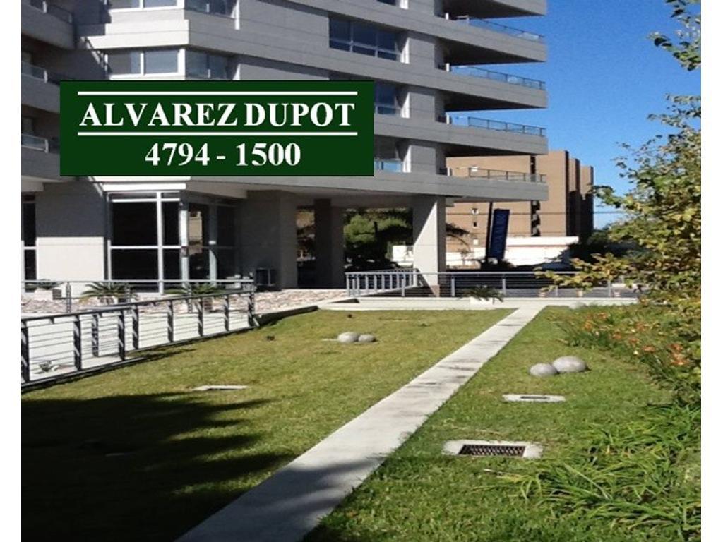 Departamento - Venta - Argentina, Vicente López - CORRIENTES 300