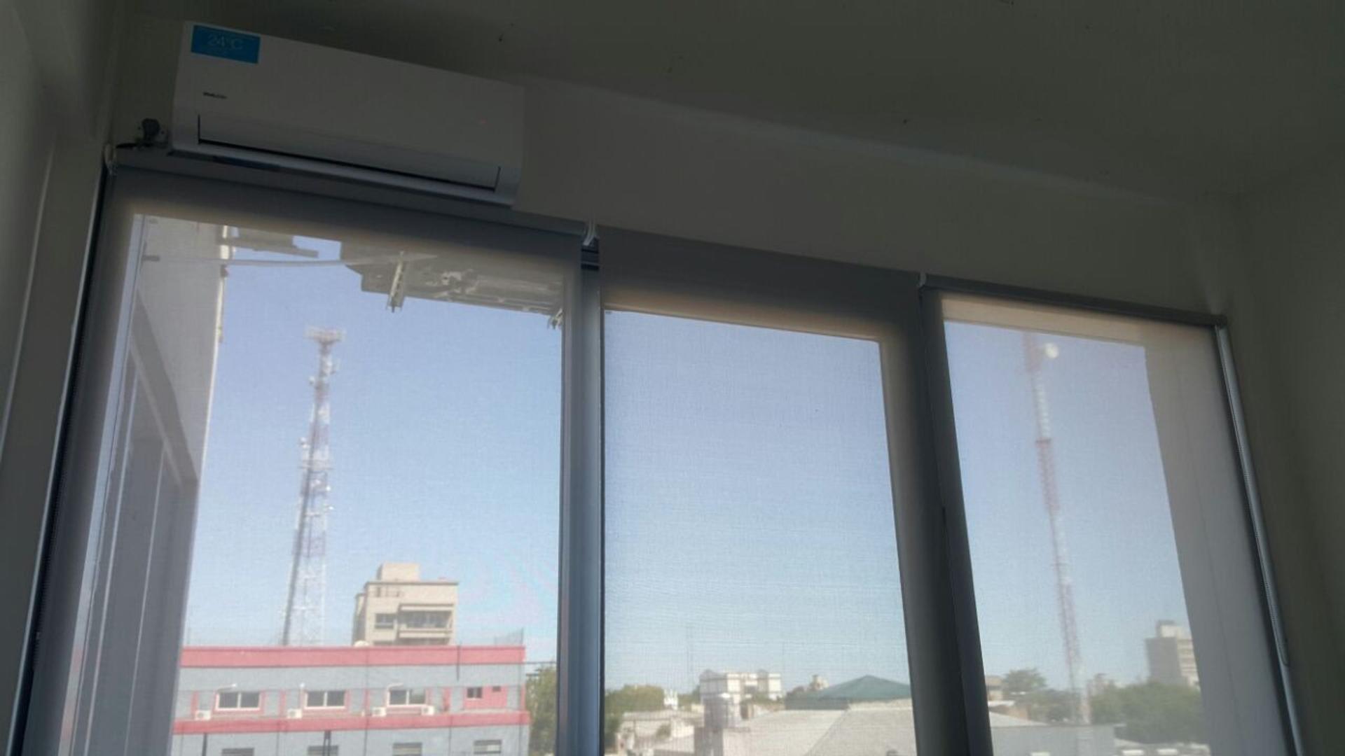 Oficina en Venta en Pilar Centro