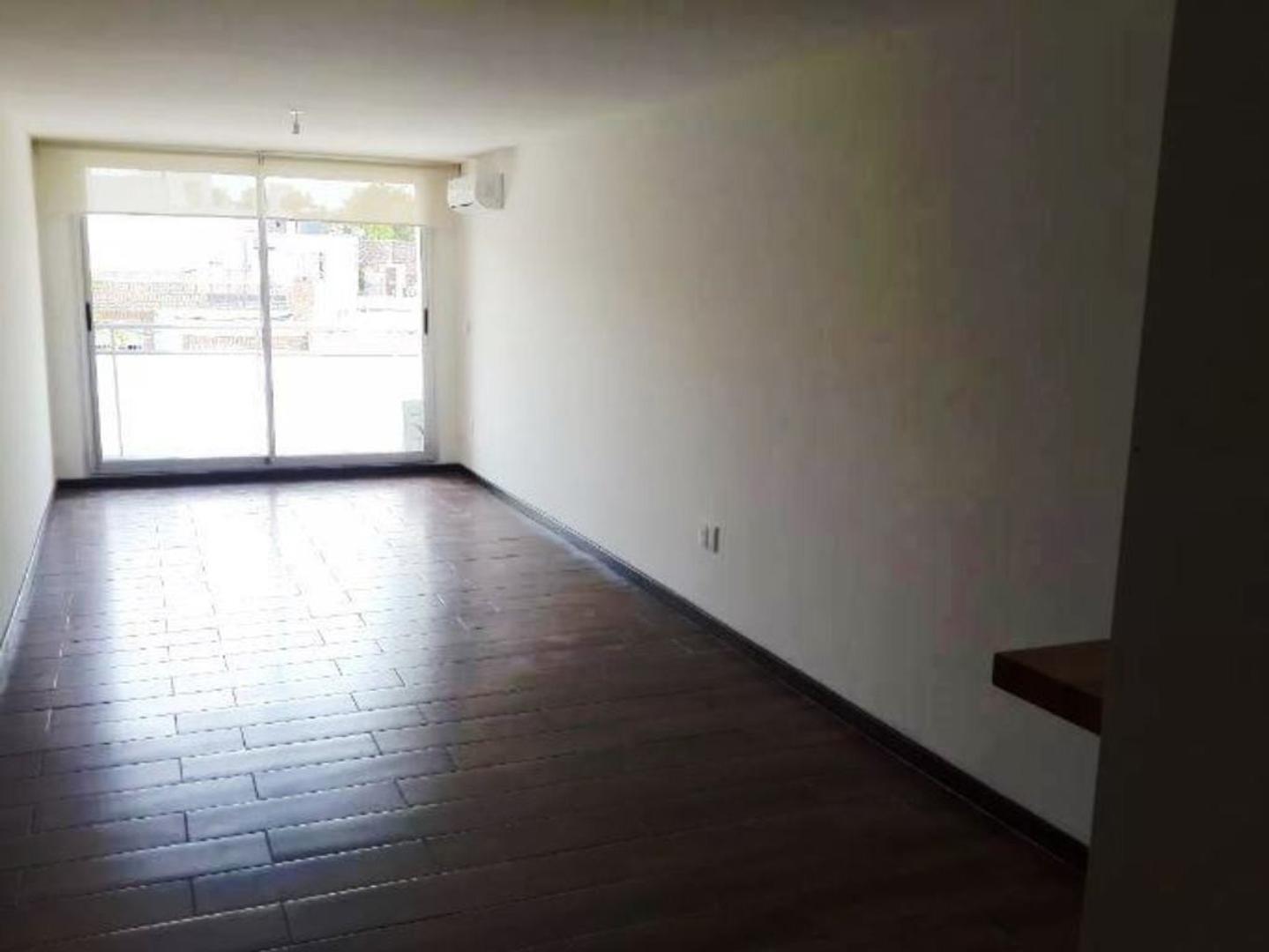 XINTEL(OTG-OTG-863) Departamento - Venta - Uruguay, Montevideo - MARCO BRUTO 1200