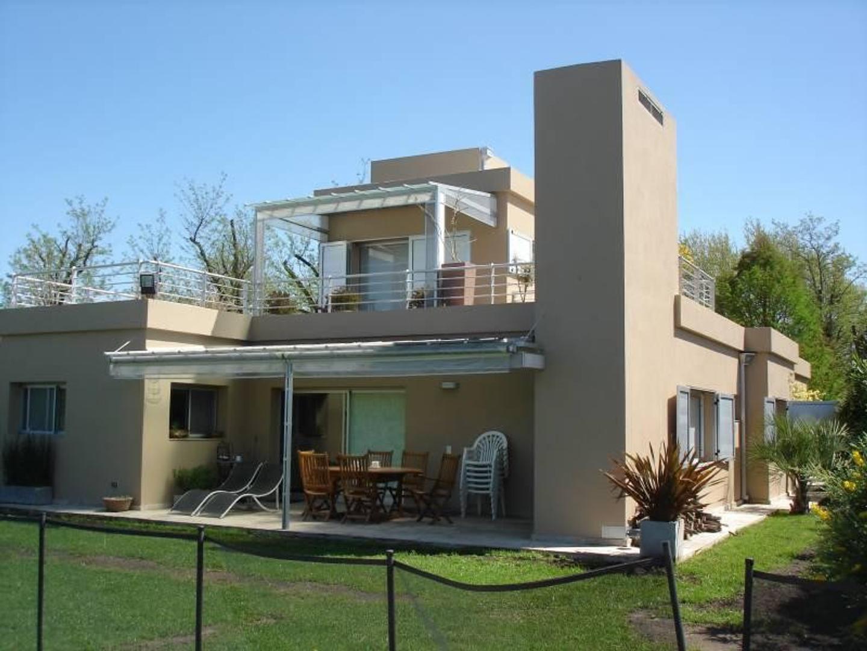 House - La Martona - Foto 14