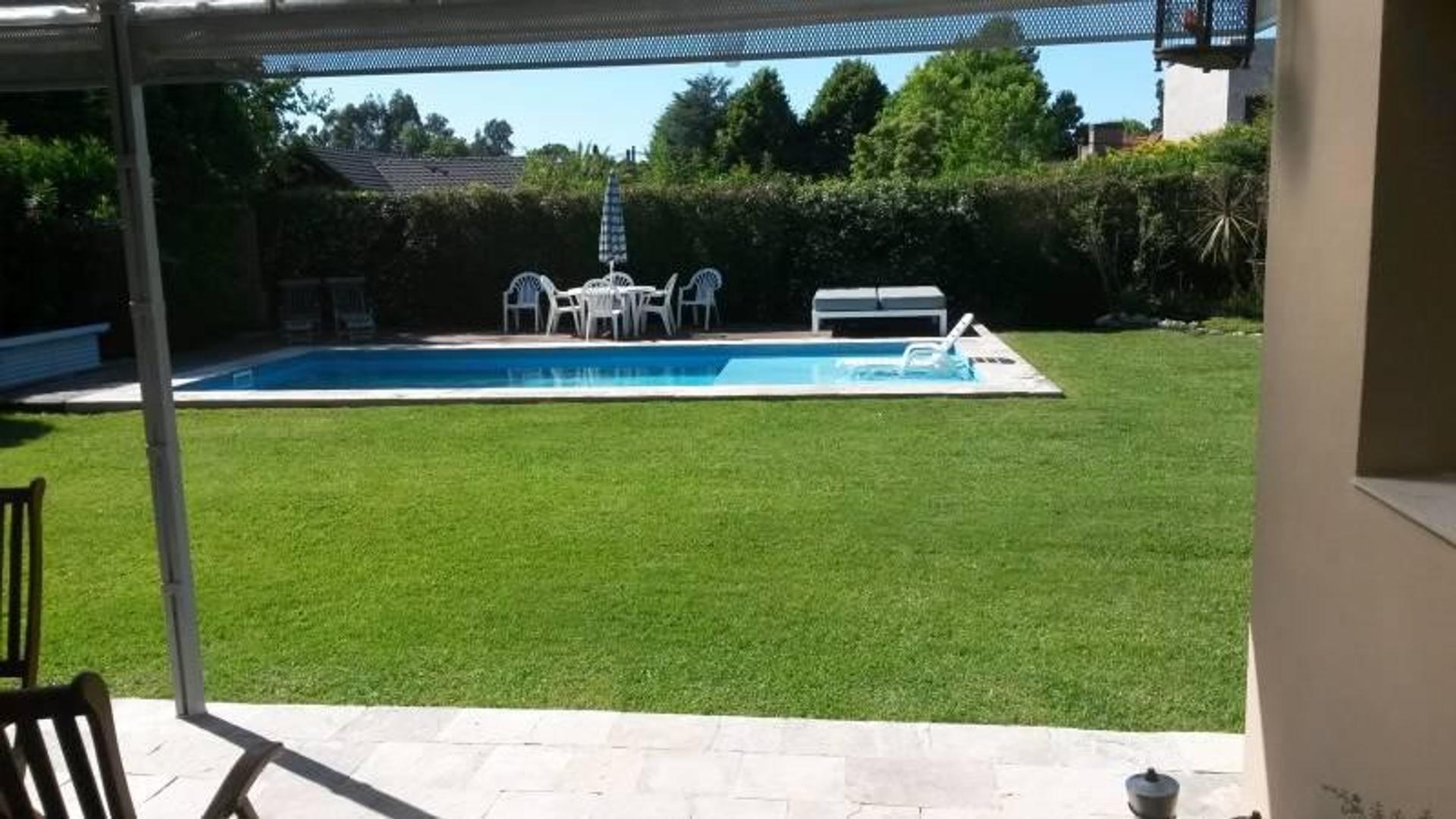 House - La Martona - Foto 18