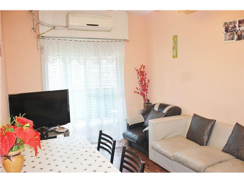 Departamento En Venta En Comodoro Ceferino Ramirez 5400 Villa  # Ceferino Muebles