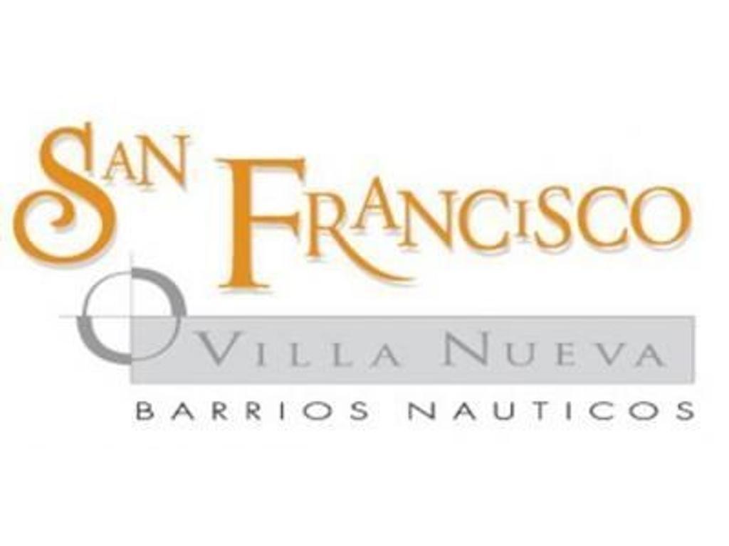 SUSANA ARAVENA PROPIEDADES DS, VENDE LOTE BARRIO SAN FRANCISCO, VILLANUEVA