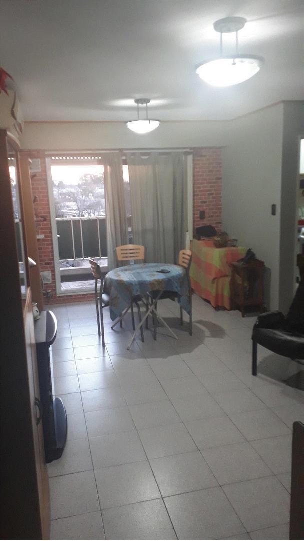 Departamento en Venta en Lomas De Zamora - 3 ambientes