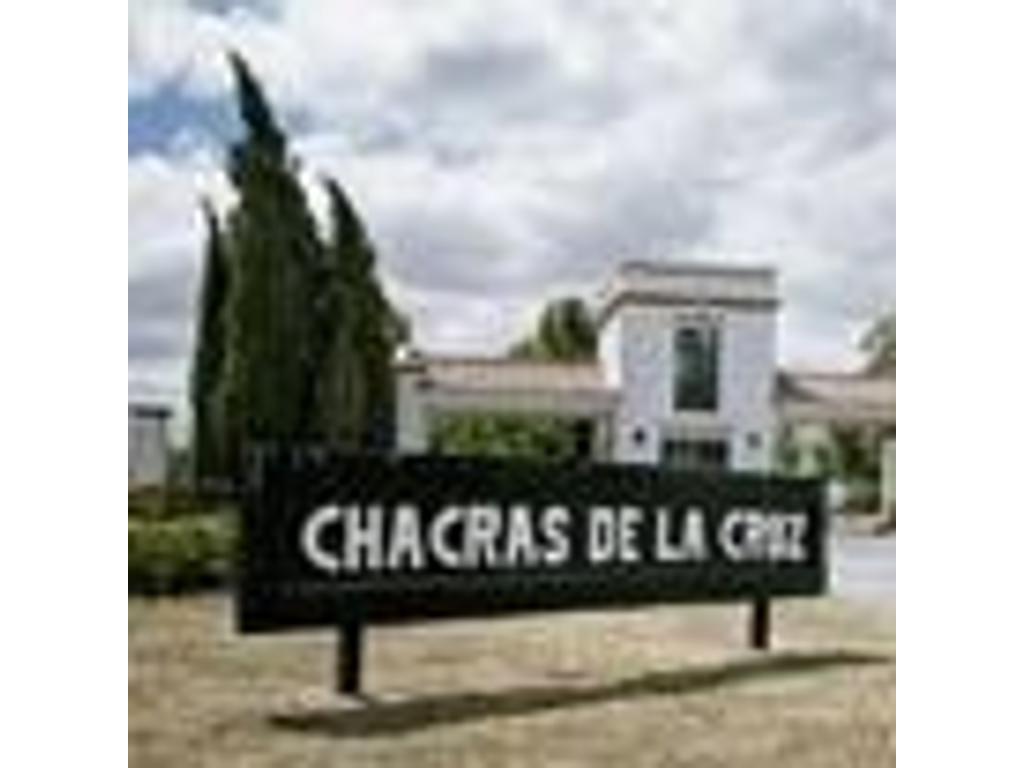 CHACRAS DE LA CRUZ CLUB DE CAMPO (CAPILLA DEL SEÑOR)