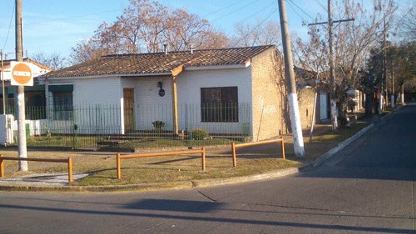 Casa - Venta - Argentina, BERAZATEGUI - 138 5251