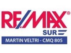 RE/MAX Sur III